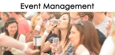 TMG Event Management