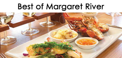 Best of Margaret River